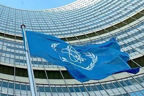 国际原子能机构:北韩仍运转部分核设施