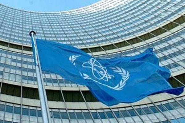 AIEA : certains sites nucléaires nord-coréens restent en activité