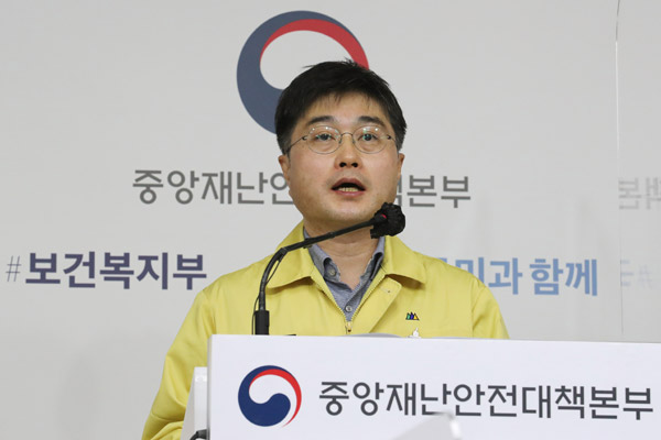 "N2全球资讯-韩政府:将视海外情况研讨是否启用""新冠疫苗护照"""