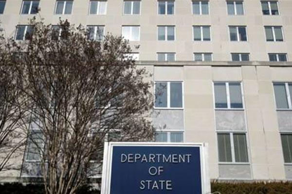 Bộ Ngoại giao Mỹ kêu gọi các nước thành viên Liên hợp quốc thực thi lệnh cấm vận Bắc Triều Tiên
