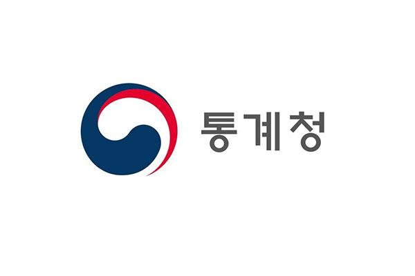Giao dịch mua sắm trực tuyến tại Hàn Quốc tháng 1 tăng 22,4%