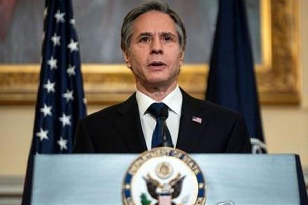 米国務・国防長官が今月中旬に韓国訪問か 防衛分担費妥結に向け対面交渉へ