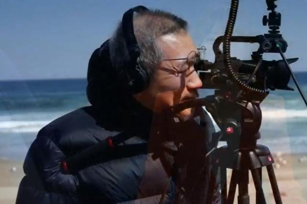 Hong Sang-soo Wins Best Screenplay at Berlin Film Festival