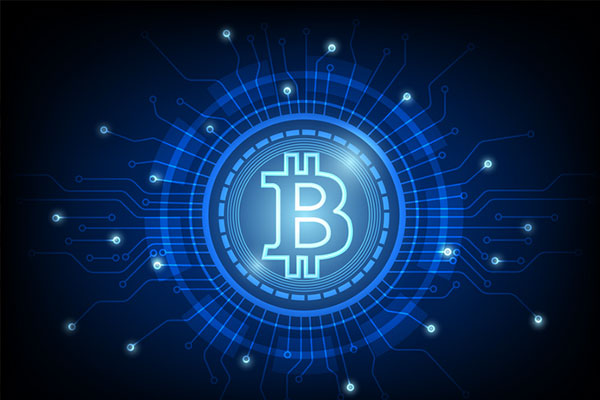 Regierung kann laut Finanzaufseher nicht jeden Krypto-Anleger schützen