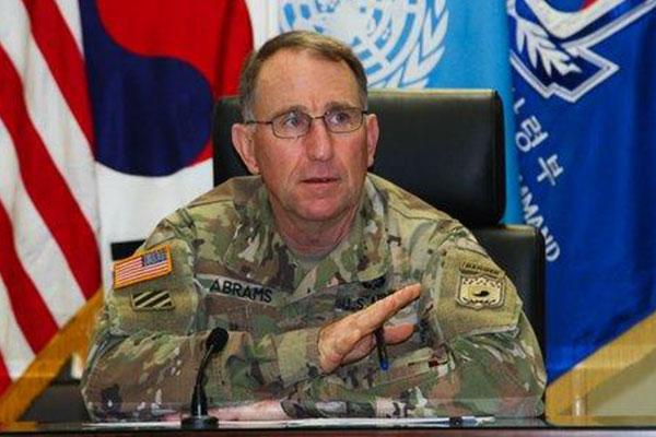 Pentagone : la Corée du Nord constitue toujours une menace pour la sécurité régionale