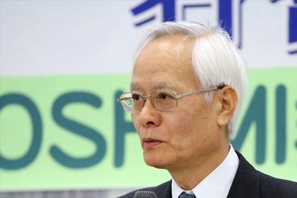 ラムザイヤー氏「慰安婦=売春婦」論文 日本の学界からも批判の声