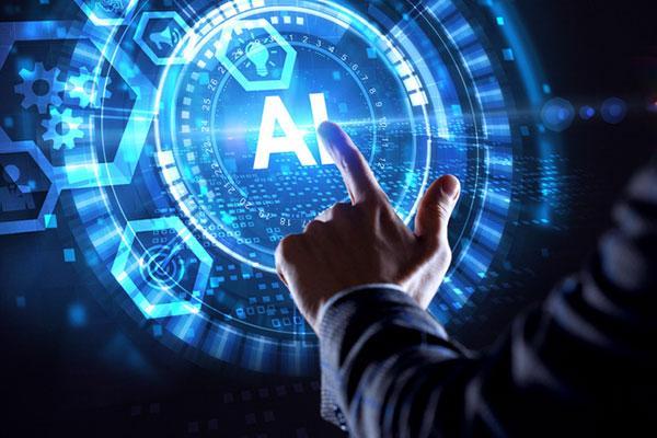Bericht: Südkorea liegt bei KI-Technologie 1,8 Jahre hinter führenden Nationen zurück