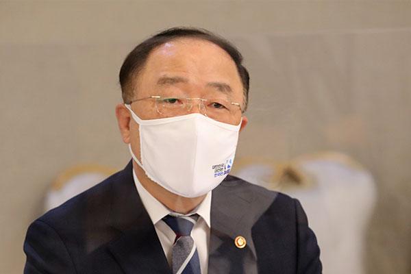 Südkorea stockt gemeinsames Darlehensprogramm für Entwicklungsländer mit ADB auf