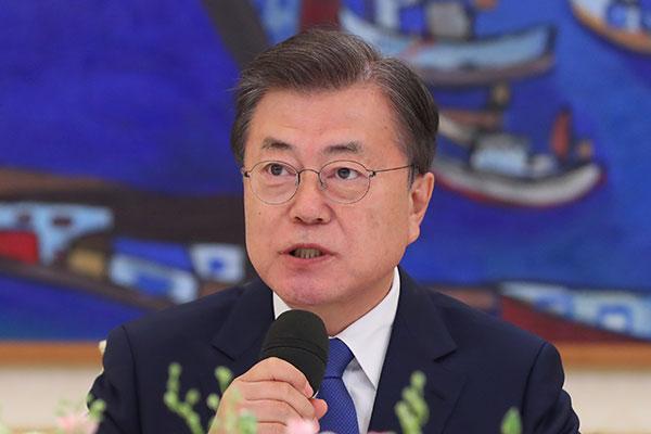 文大統領 25日開催の韓・中米統合機構(SICA)首脳会議に出席へ