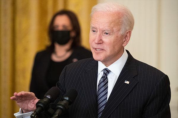 Президент США не намерен встречаться с лидером КНДР
