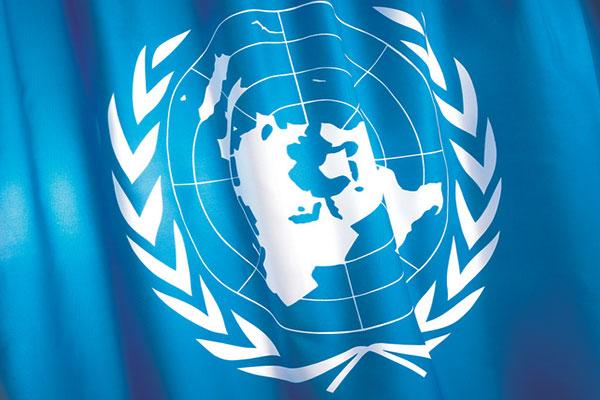 联合国连续19年通过北韩人权决议案 谴责北韩有体系地践踏人权