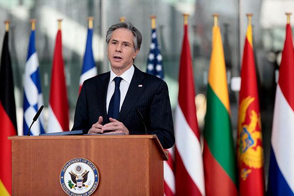 США будут работать над воссоединением американских корейцев с семьями в СК