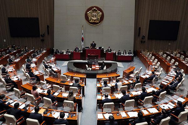 В РК утверждён четвёртый дополнительный бюджет
