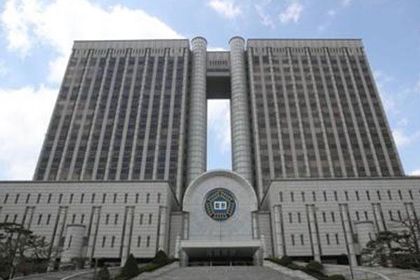 N2全球资讯-6.25被北韩绑架者家属对北韩提起损害赔偿诉讼获胜