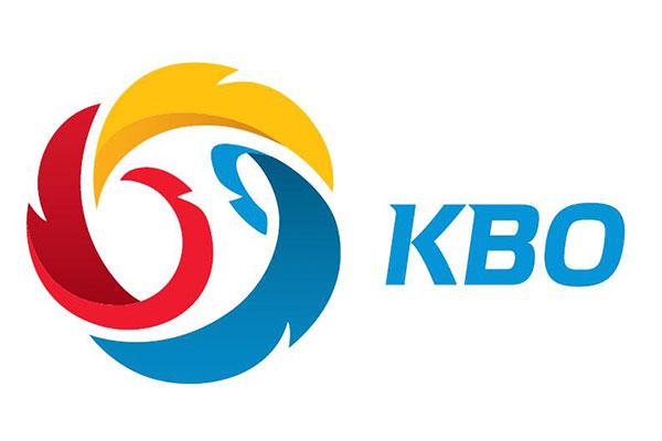 韓国プロ野球 4月3日に開幕