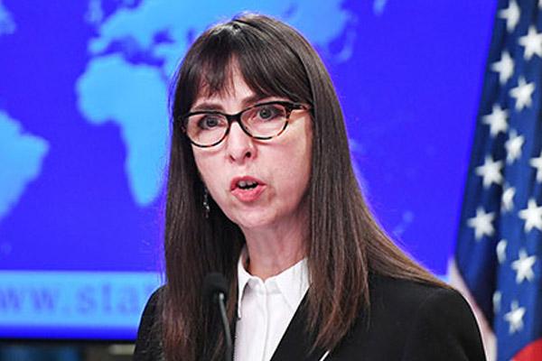美国务院:北韩应为严重的人权侵犯行为负责