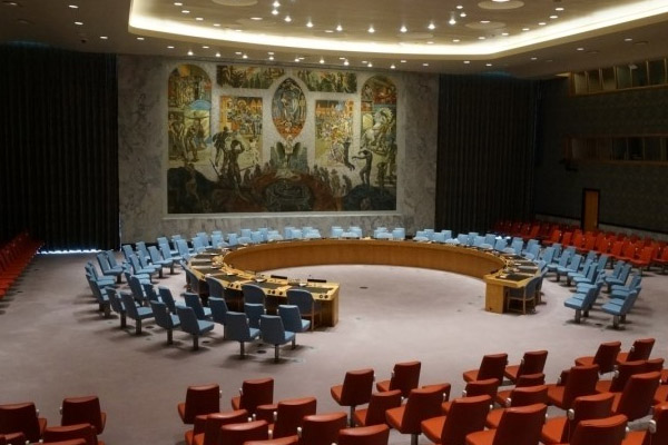 Tir de missiles nord-coréens : le Conseil de sécurité de l'Onu se réunit à huis clos