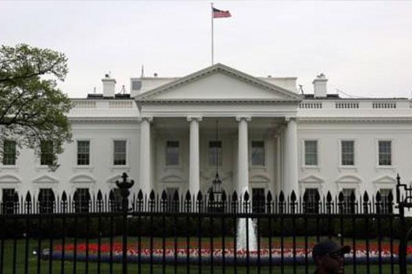 واشنطن تعرب عن استعدادها لنهج دبلوماسي مختلف مع كوريا الشمالية