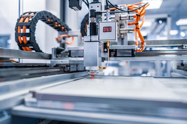 KDI:韩制造业复苏良好 经济不振势头趋缓