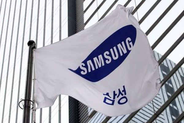 Samsung Elec. Posts 9.3 Trillion Won in Operating Profit in 1Q