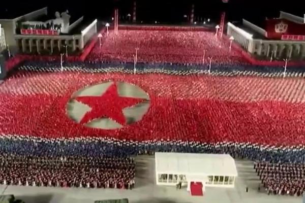 Washington coupe court à la possibilité d'alléger les sanctions contre Pyongyang