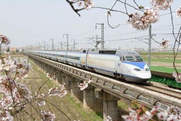 始于仁川的KTX实行计划获得审批