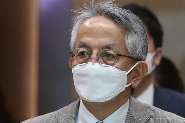 'Japan Did Not Provide Sufficient Information on Fukushima Release Plan'