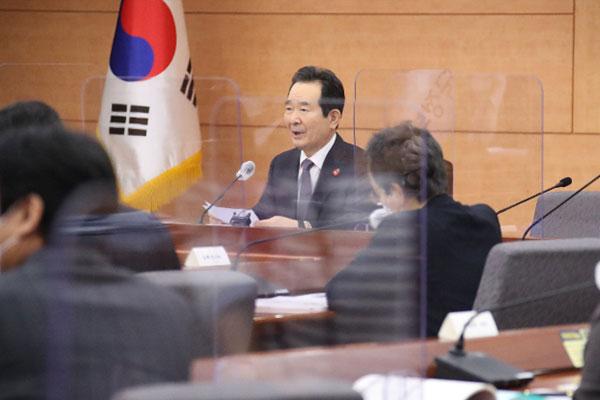 Seúl lamenta decisión de Tokio de verter aguas radiactivas al océano