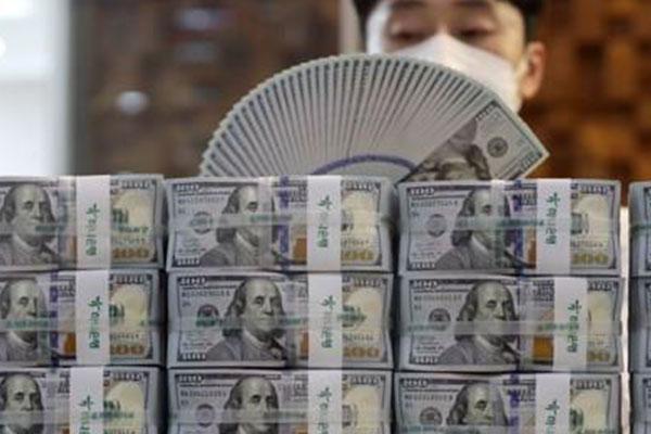Chỉ số giá xuất khẩu của Hàn Quốc tăng 4 tháng liên tiếp