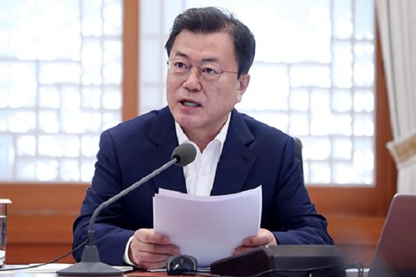 Президент РК призвал страны Азии активизировать сотрудничество