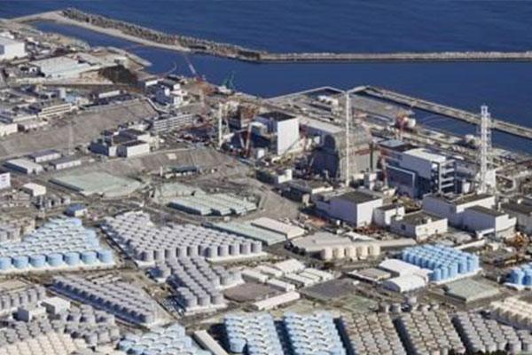 Eaux contaminées de Fukushima : l'AIEA examine l'envoi d'une équipe internationale au Japon