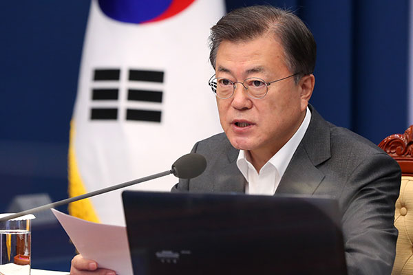 Президент РК призвал выяснить правду о трагедии парома «Сэволь»
