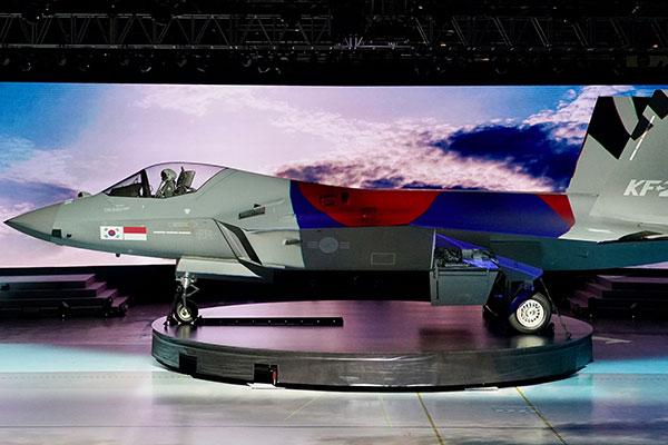 Séoul envisage de relancer les négociations avec Jakarta sur la contribution au développement du KF-21