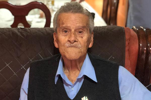 Une association de vétérans mexicains de la guerre de Corée voit le jour