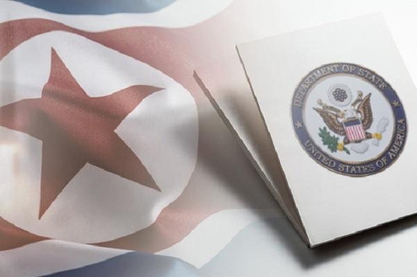 EEUU no retirará sanciones contra Pyongyang hasta desnuclearización total