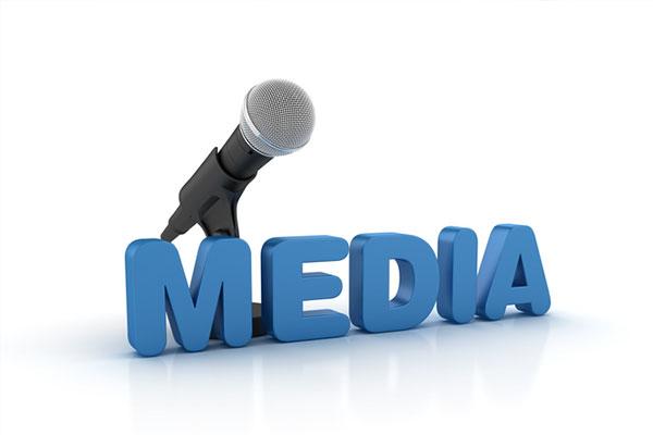 Südkorea bleibt bei Pressefreiheit auf Platz 42
