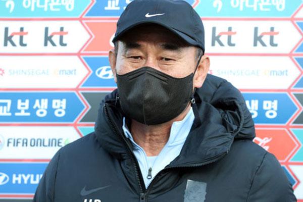 東京五輪男子サッカー組み合わせ 韓国はグループBに