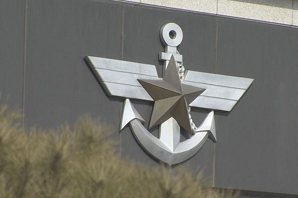 Южнокорейские военные контролируют ситуацию на Севере