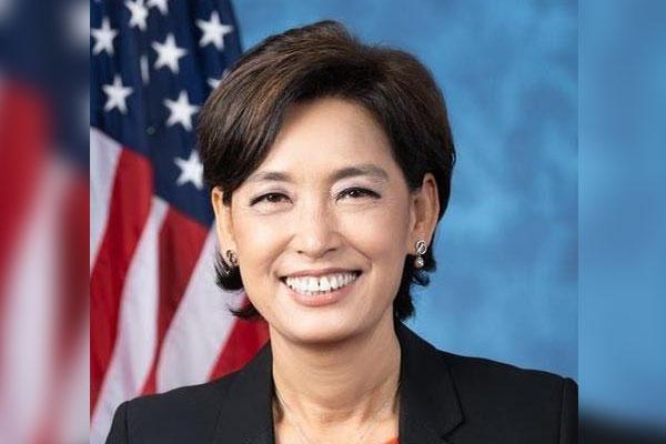 """Chính giới Mỹ: """"Cần cử đặc phái viên nhân quyền tới Bắc Triều Tiên"""""""
