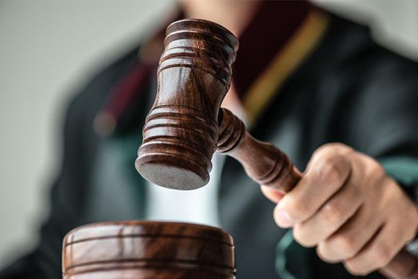 Một trường hợp từ chối nhập ngũ vì lý do tôn giáo bị bác đề nghị biên chế vào binh lực thay thế