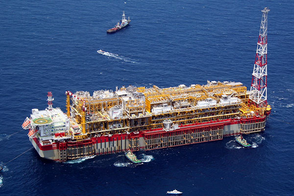 Construction navale : Korea Shipbuilding & Offshore Engineering dépasse son objectif annuel
