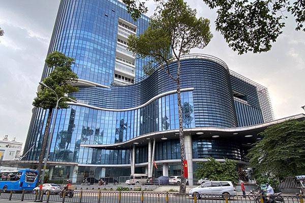 Thành phố Seoul mở cửa trung tâm hỗ trợ khởi nghiệp tại Việt Nam