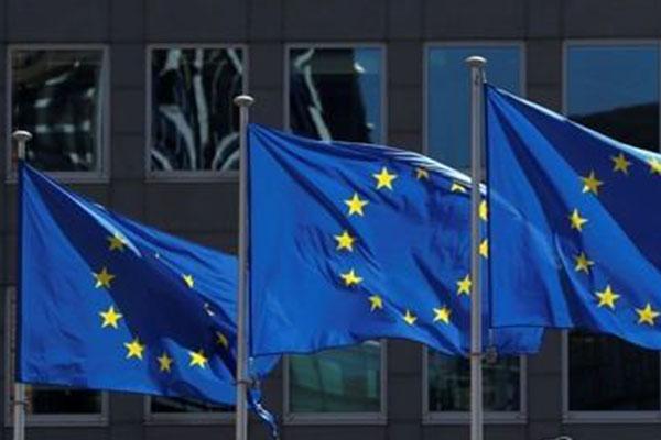 EU gia hạn lệnh trừng phạt liên quan đến tấn công mạng