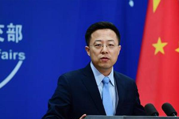 China Dukung Seruan Korsel untuk Kerja Sama Internasional Terkait Pembuangan Air PLTN Fukushima Jepang