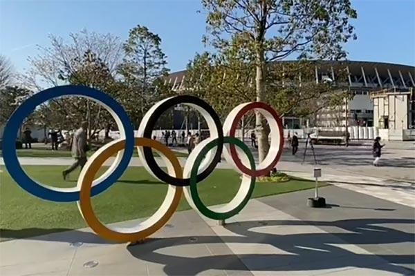 Unos 200 deportistas surcoreanos aseguran pase a JJOO de Tokio