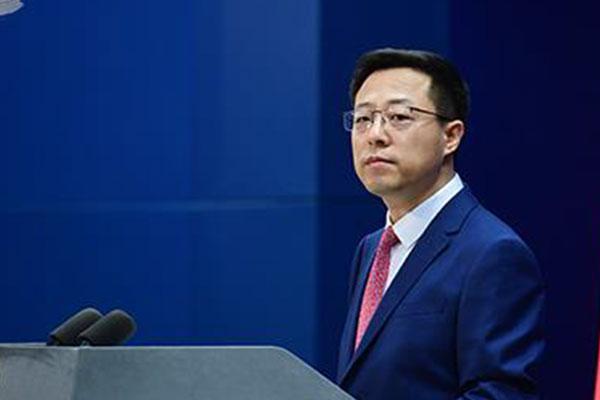 韓米首脳が共同声明で台湾に言及 中国「内政干渉だ」と反発