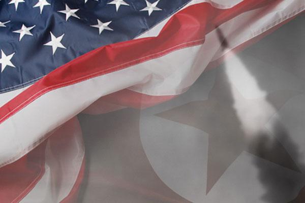 Mỹ tái chỉ định Bắc Triều Tiên là quốc gia không hợp tác chống khủng bố