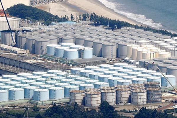 Fukushima : le torchon continue de brûler entre Séoul et Tokyo
