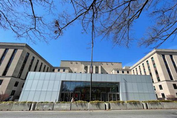 Bericht: US-Außenministerium unterstützt Programme für innerkoreanischen Austausch