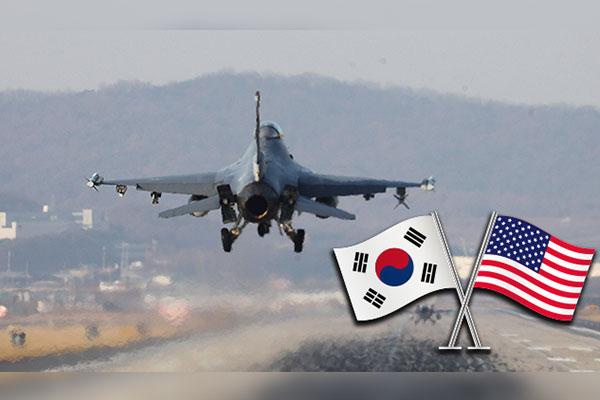 При решении вопроса о совместных военных учениях РК-США необходима «максимальная гибкость»